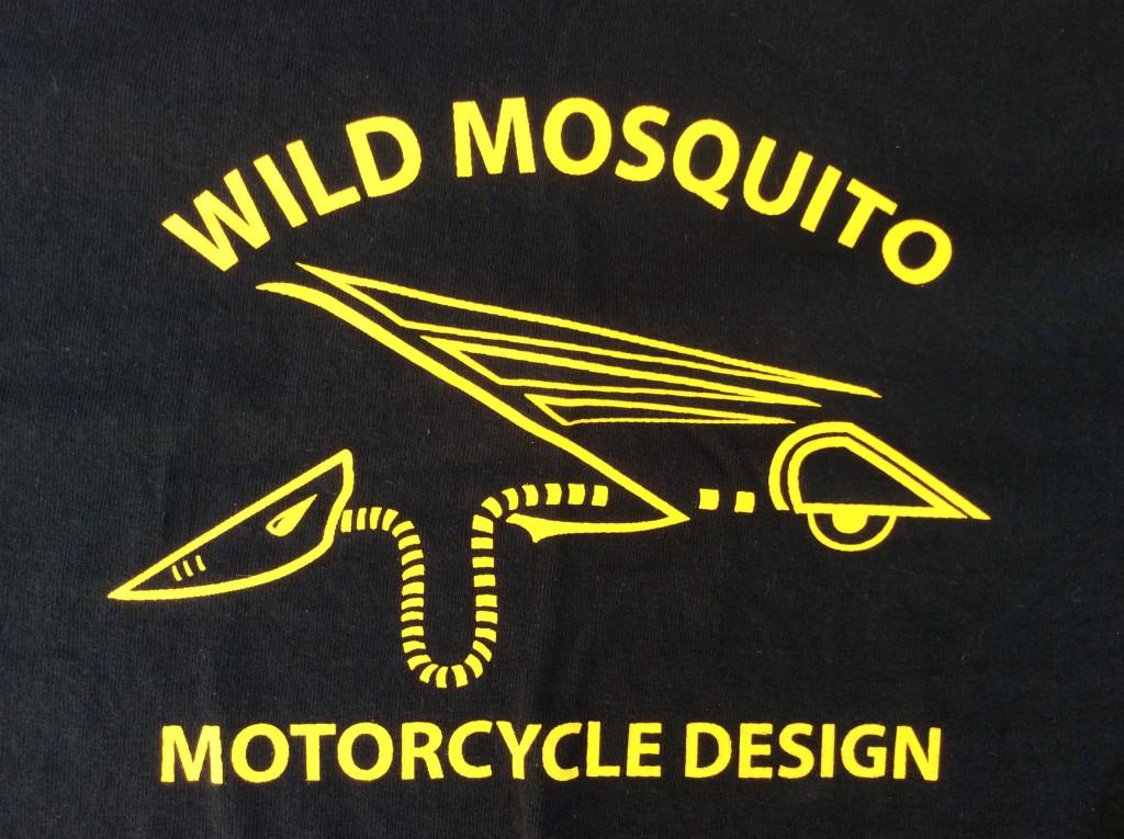 fastMosquito